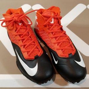 Nike Zoom Cleats NWT